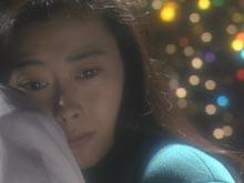 #10 クリスマスは愛と涙でいっぱい