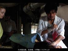 #1 心臓がなくなる・・・史上最悪の超難手術に挑む朝田の…
