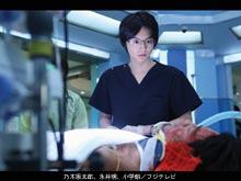 #6 朝田の心臓を救え