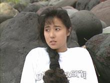 「浅野ゆう子 抱きしめたい」の画像検索結果