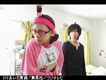 #2 2012年1月7日放送 合コンJK絶体絶命!!