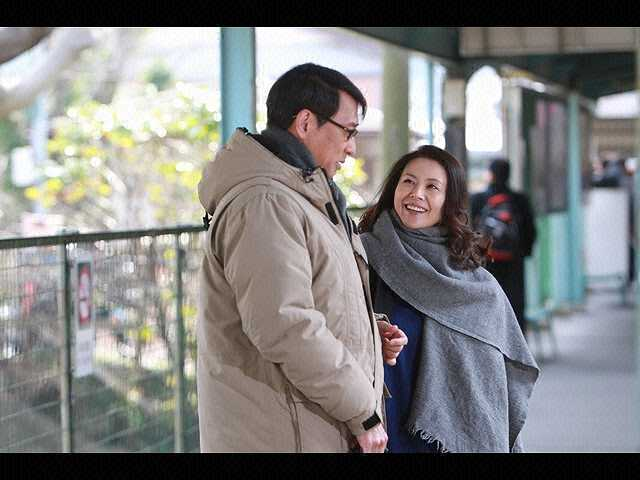 #9 2012年3月8日放送 キスは口ほどにものを言う!
