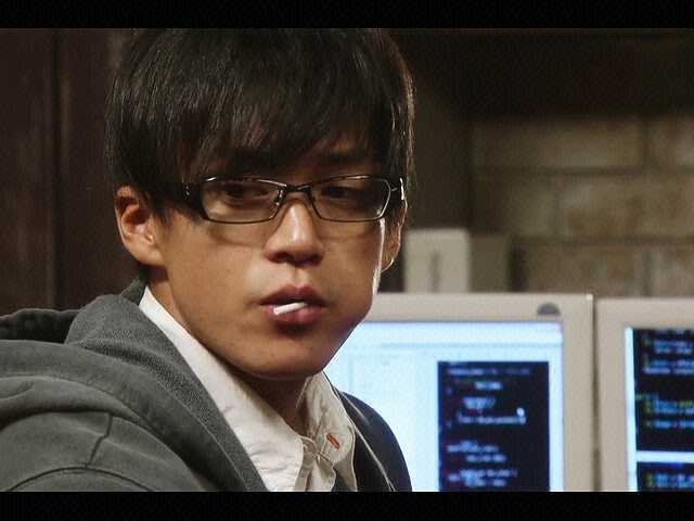 【無料】Episode 0