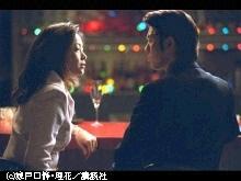 #4 明菜悲願の初デート!