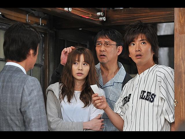 【無料】#6 日本一の貧乏社長、誕生!