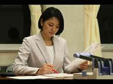 #6 2012年11月10日放送 第6話