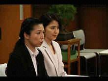 #7 2012年11月17日放送 第7話