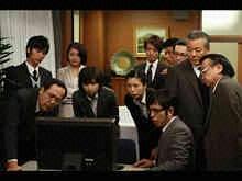 #10 2012年12月8日放送 第10話