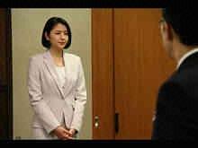 #13 2012年12月29日放送 第13話