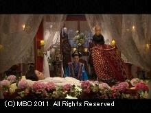 #3 ケベク誕生