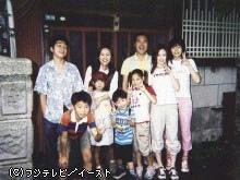 #2 放送禁止2ある呪われた大家族