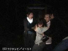 #5 放送禁止5しじんの村