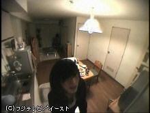 #6 放送禁止6デスリミット