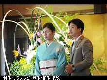#11 2013年6月18日放送 上羽やの宝物