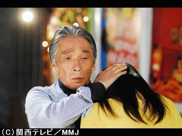 #4 恋の大逆転!?