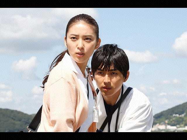 #1 2013年10月14日放送 瀬戸内海の美しい島々を巡る診…