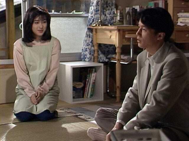 【無料】第7話