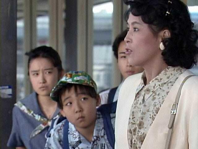 「高橋一生 ニューヨーク恋物語II・男と女」の画像検索結果