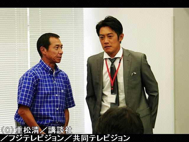 """#8 2014年9月2日放送 さよなら山下先輩・・・""""連れ""""…"""