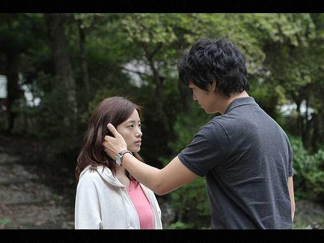 #11 2014年9月25日放送 罪から始まった恋完結・・・妻…