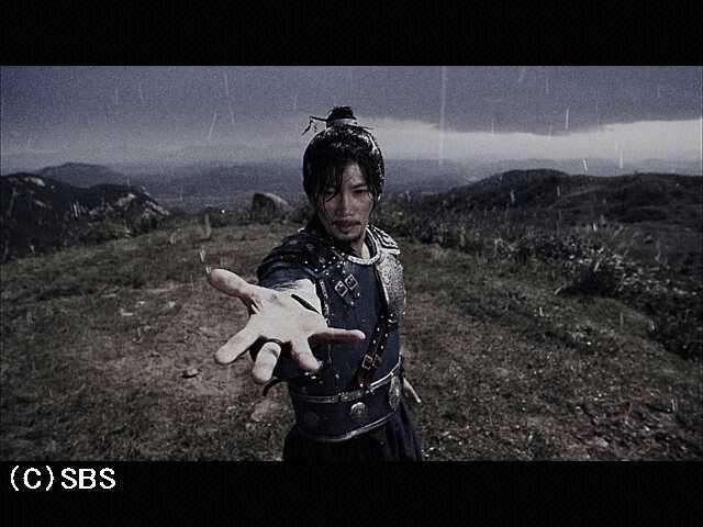 【無料】第1話