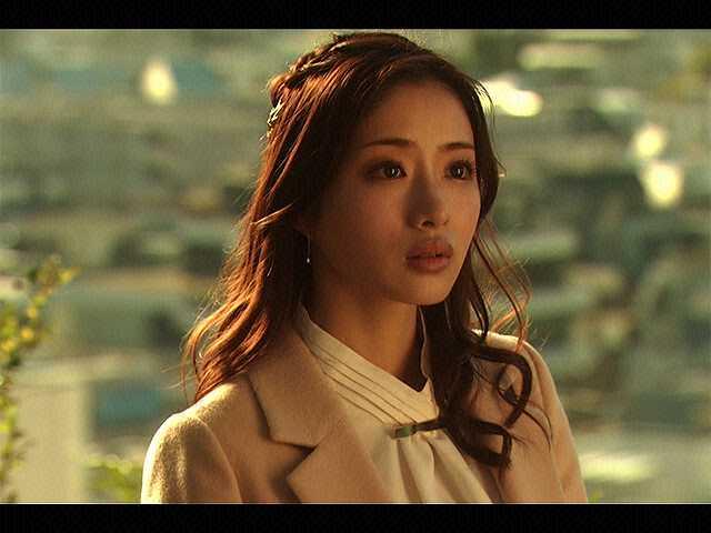 #9 さよなら潤子さん・・・引き裂かれる恋、衝撃のラ…