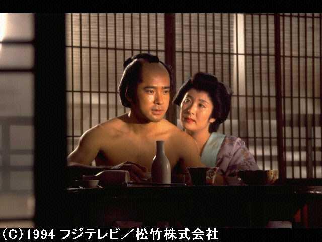 第10話「浅草・鳥越橋」