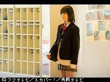 #2 2016/2/13放送  アイドル水着 肥満×禁止!