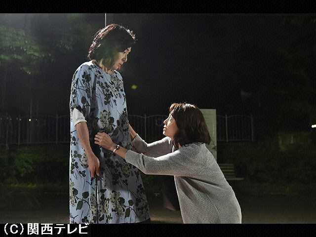 #7 2016/5/31放送 殺しの晩餐会