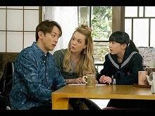 #2 2016/4/24放送 ママに逢いたい・・・!涙の叫び・…