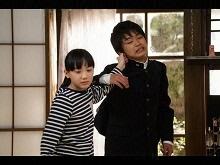 #3 2016/5/1放送 誰にも言えない・・・!モテ長男の秘…