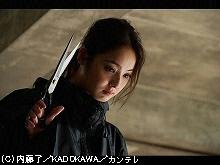 #4 2016/8/2放送 女刑事VS女殺人鬼・・・自死操作の陰…