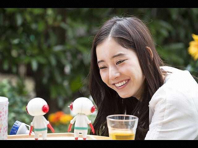#6 2016/8/17放送 『女子は下品な生き物?』/『泣き…