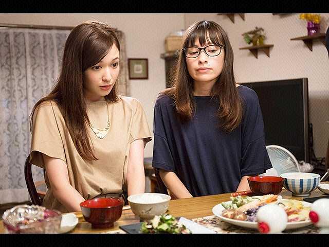 #9 2016/9/7放送 『異文化交流バトル!?』/『初デー…