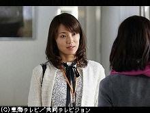 #3 2016/8/27放送 モンスターワーママ登場!?