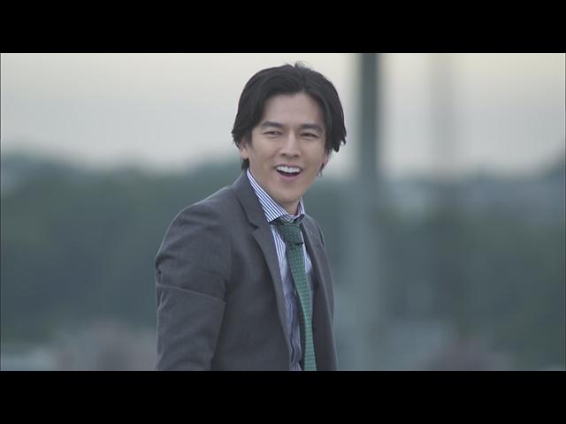 #10 2016/12/16放送 実況される男