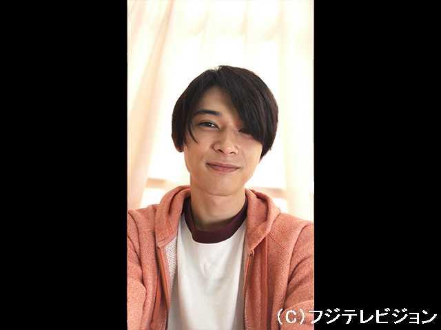 【無料】吉岡里帆・吉沢亮主演「彼方からのエール」・…