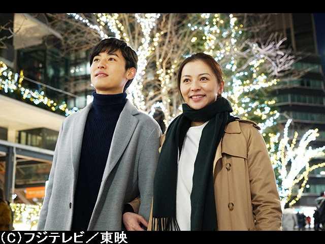 【無料】#6 2017/2/16放送 被害者は元カレ!?遺体が…
