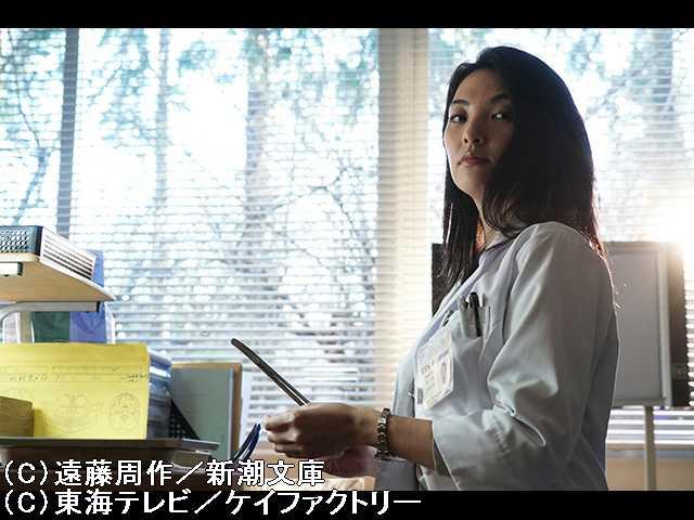 #1 2017/2/4放送 衝動