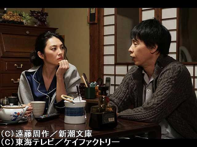 #7 2017/3/18放送 挑戦