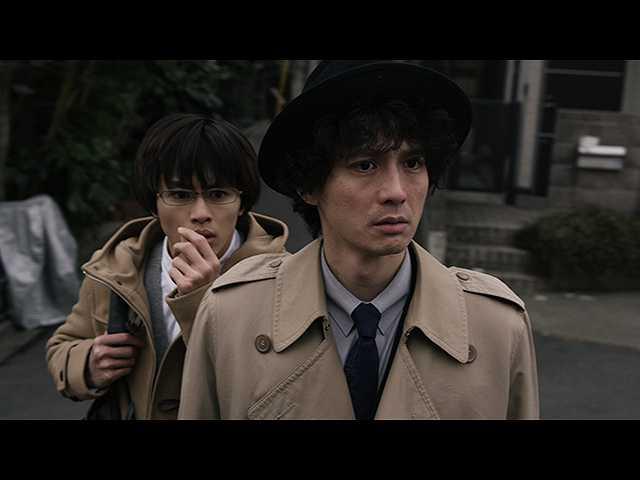 【無料】#2 2018/3/19放送 タイムトラベラー編