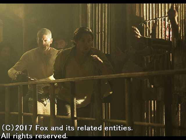 #4 (字幕版)囚人のジレンマ