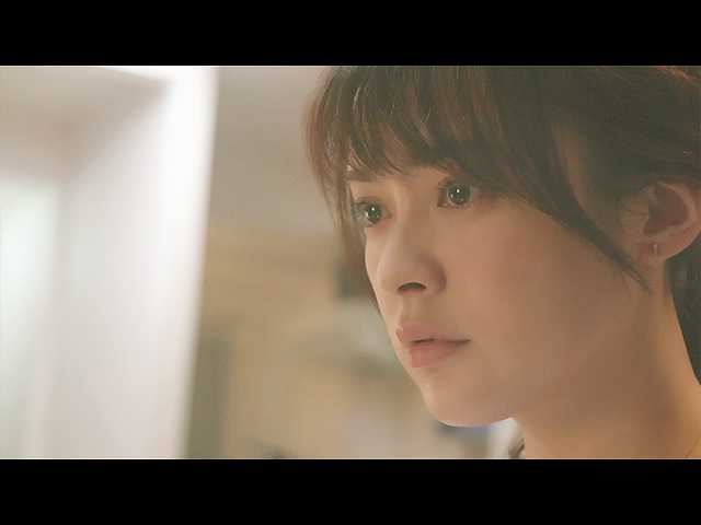 第3話「千歳船橋 亜実」(27)・・・貫地谷しほり