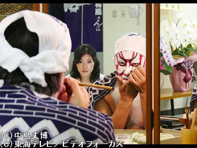 #3 咲き誇る薔薇園の恋!!