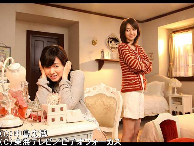 #10 止まらない薔薇の恋!!