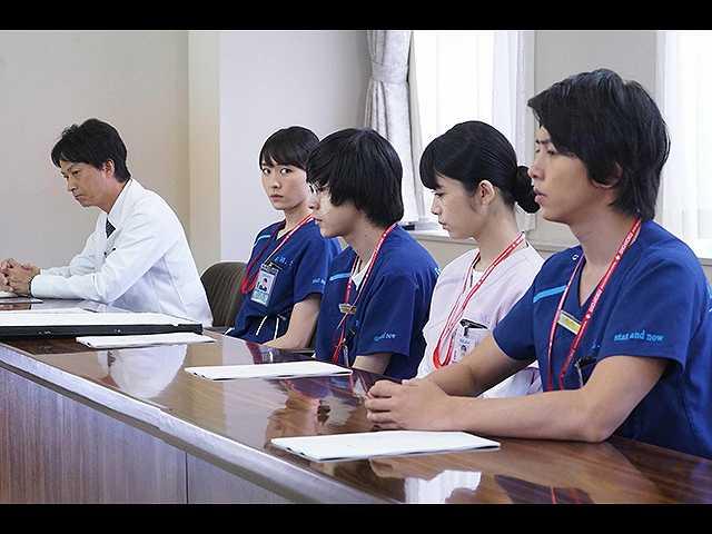 #7 2017/8/28放送 失敗の代償