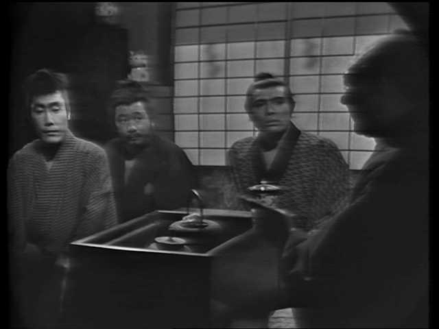 #14 新宿七福神