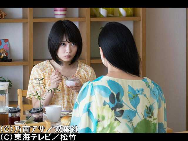 #6 2017/9/16放送 播種・・・種まく少女