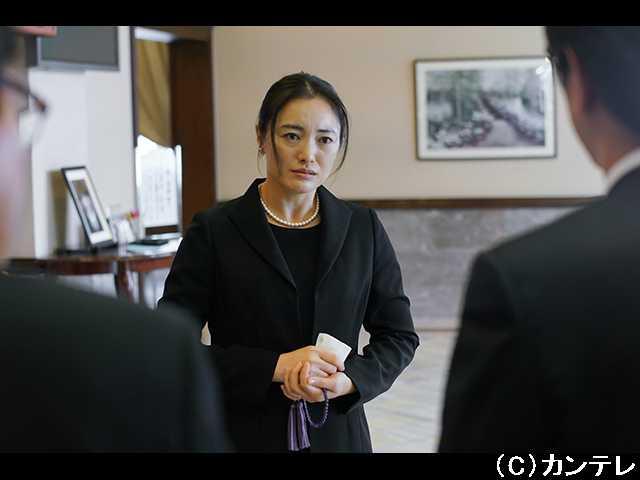 #2 2017/10/24放送 吉岡君を死なせたのは誰か・・・牙…