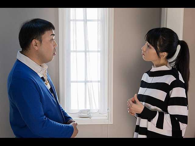 #5 2018/1/6放送 モルモット